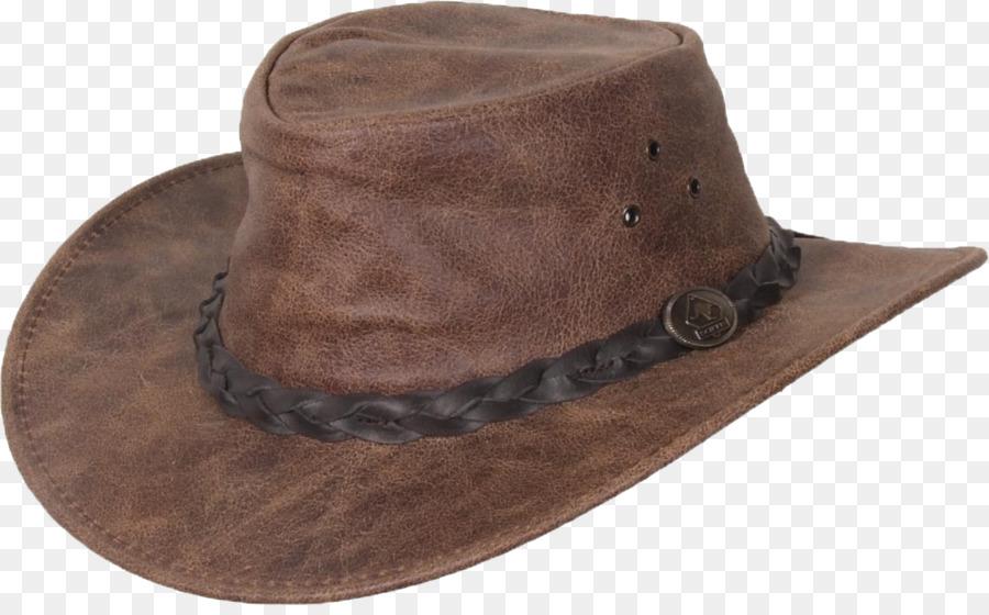 75bb808a02611 Cowboy hat Stetson - cowboy hat png download - 1600 980 - Free ...