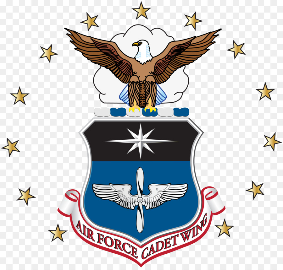 United States Air Force Academy Preparatory School United States