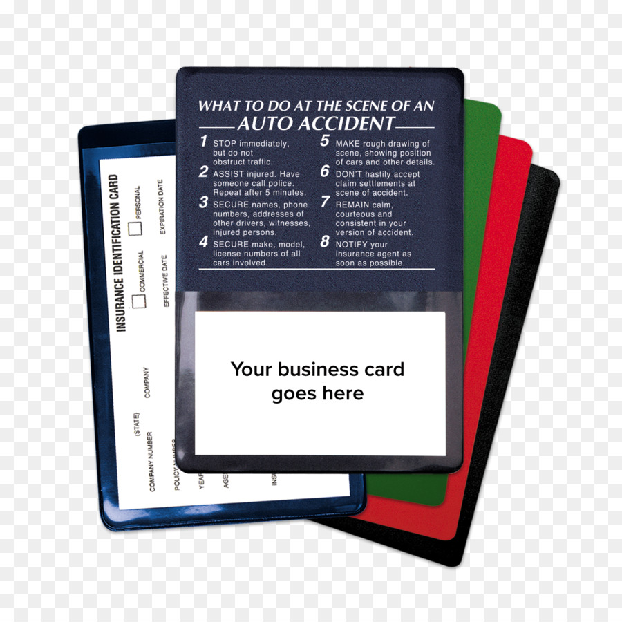 Vehicle insurance credit card wallet business cards id cards png vehicle insurance credit card wallet business cards id cards colourmoves