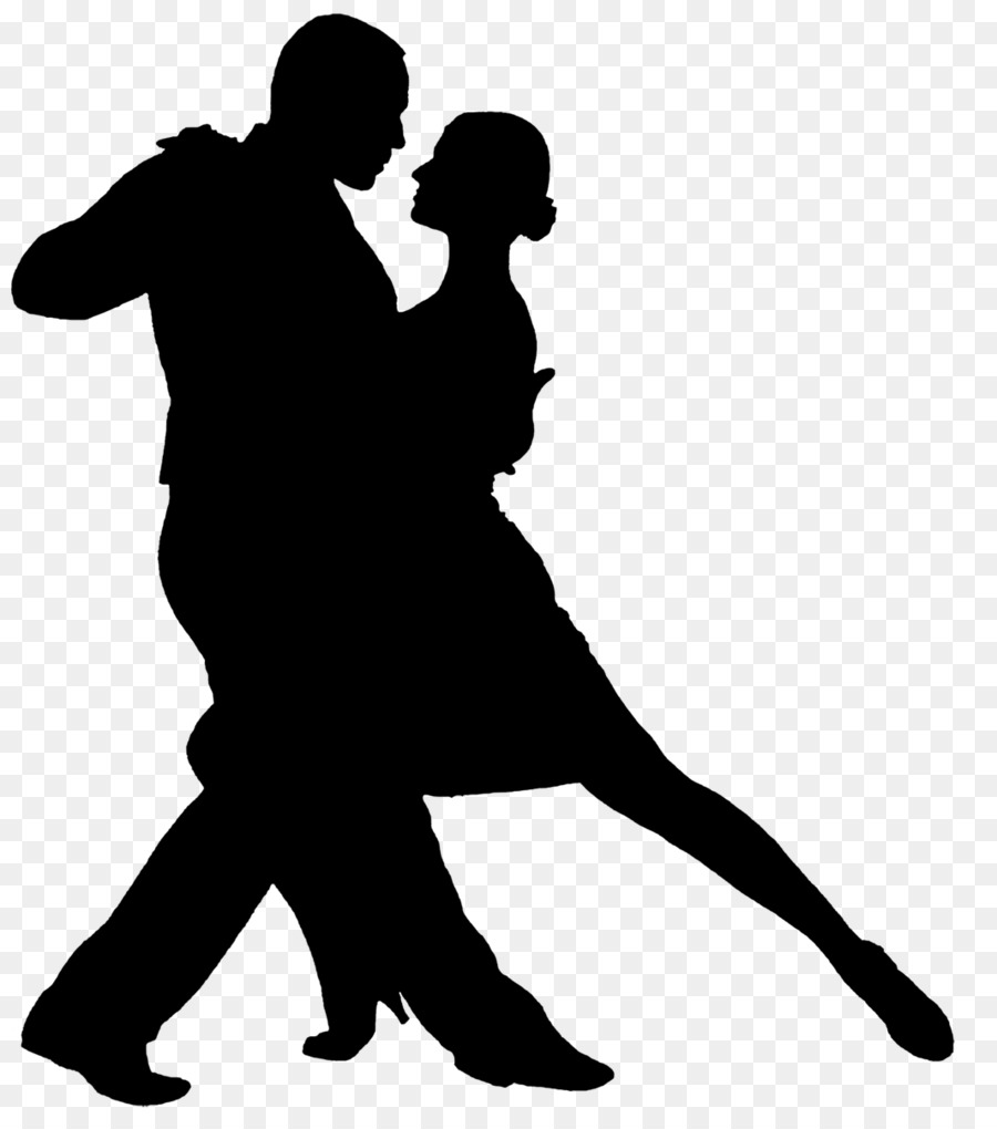 Tango in ebony sheet music download free in pdf or midi.