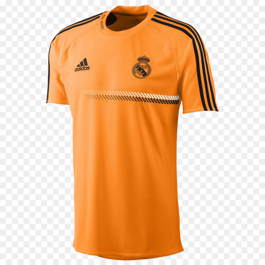 979c9e650 T-shirt Real Madrid C.F. Clothing Tracksuit FC Bayern Munich - REAL MADRID  png download - 1000 1000 - Free Transparent Tshirt png Download.
