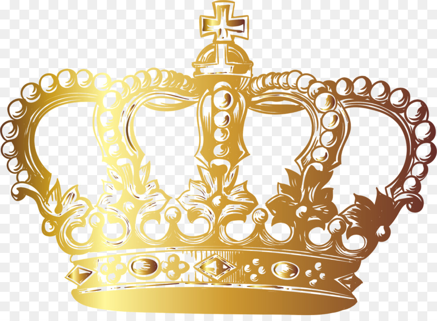 crown clip art crown jewels png download 16001152