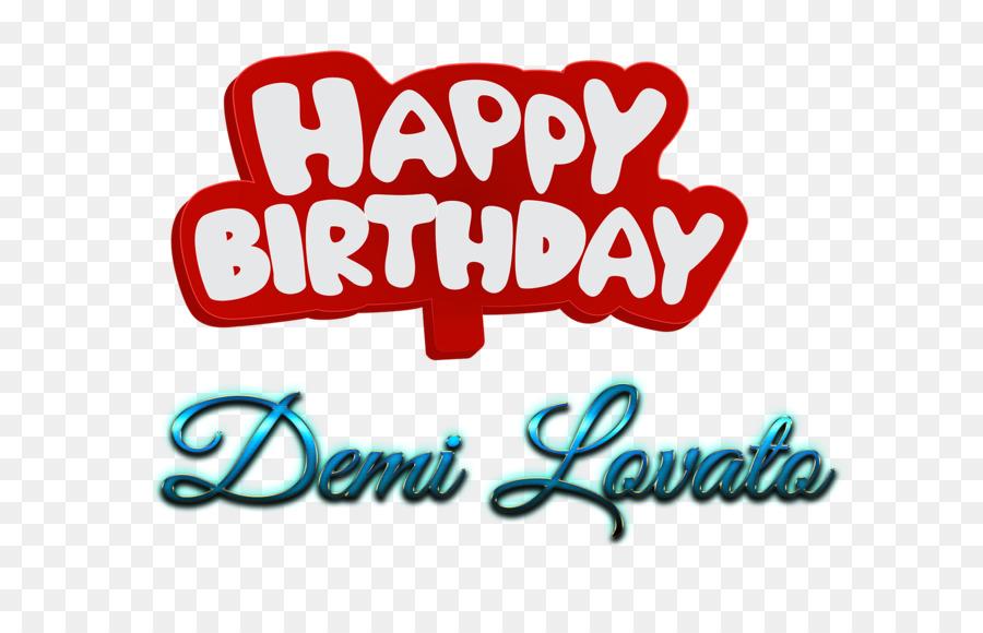 Birthday Cake Wish Happy