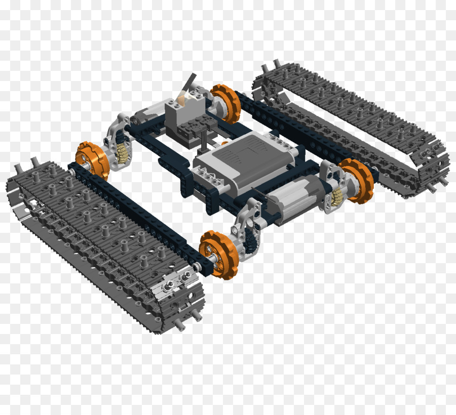 Lego Technic Toy Electric Motor Servomotor Png 1221 1107 Free Transpa