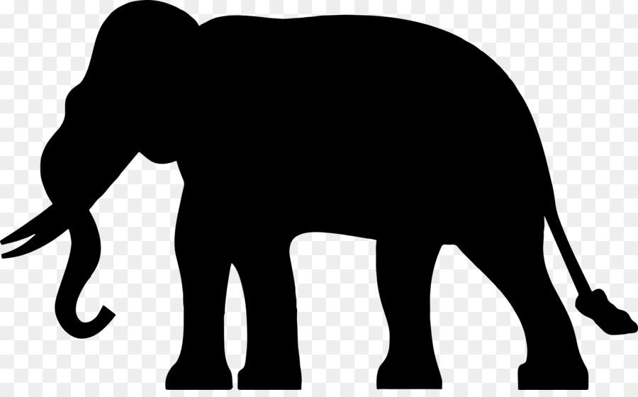 african elephant silhouette clip art elephant png download 1920 rh kisspng com Cute Elephant Clip Art Cute Elephant Clip Art