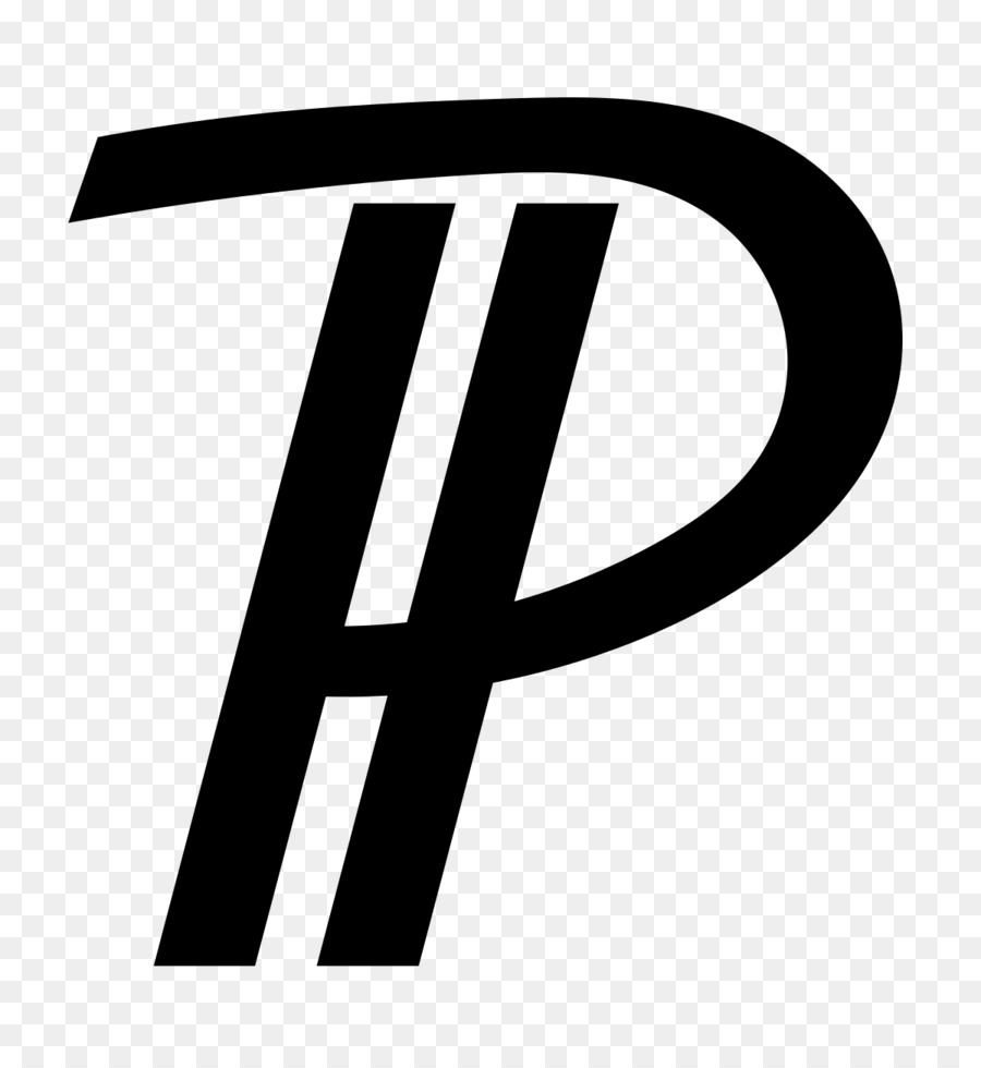 Transnistrian Ruble Russian Ruble Currency Symbol P Png Download