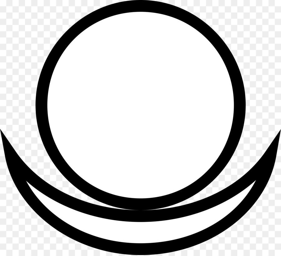 Astronomical Symbols Saturn Sign Clip Art Ancient Png Download
