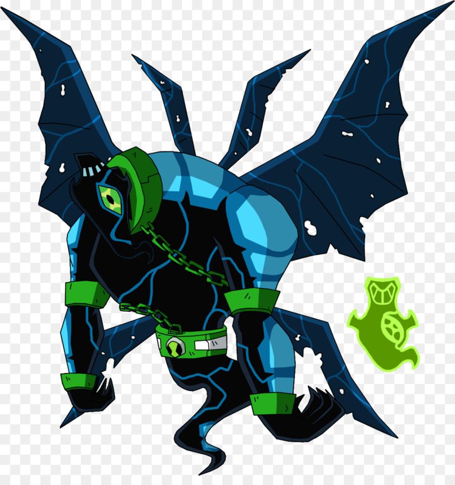 ben 10 alien force vilgax attacks ps2 iso free download