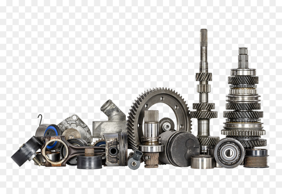 Used Aftermarket Car Parts