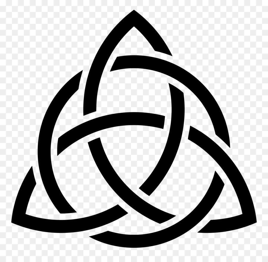 Church God Trinity Prayer Theology Celtic Png Download 20001923