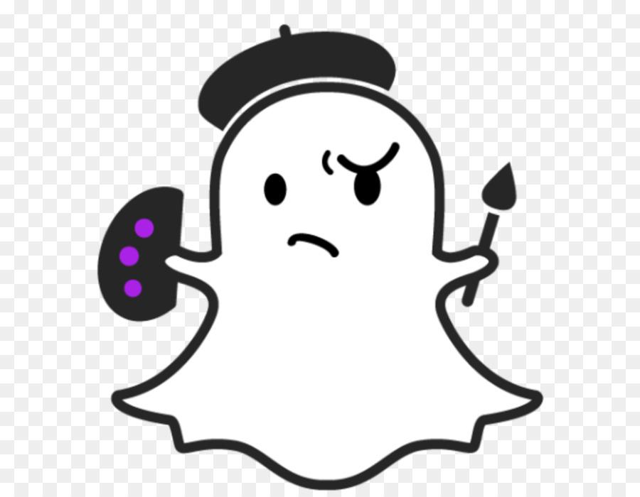 snapchat sticker herunterladen
