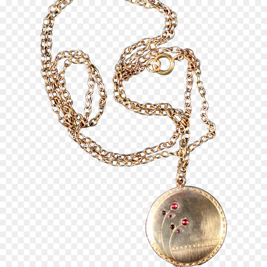 Victorian era jewellery locket necklace charms pendants jewelry victorian era jewellery locket necklace charms pendants jewelry mozeypictures Image collections