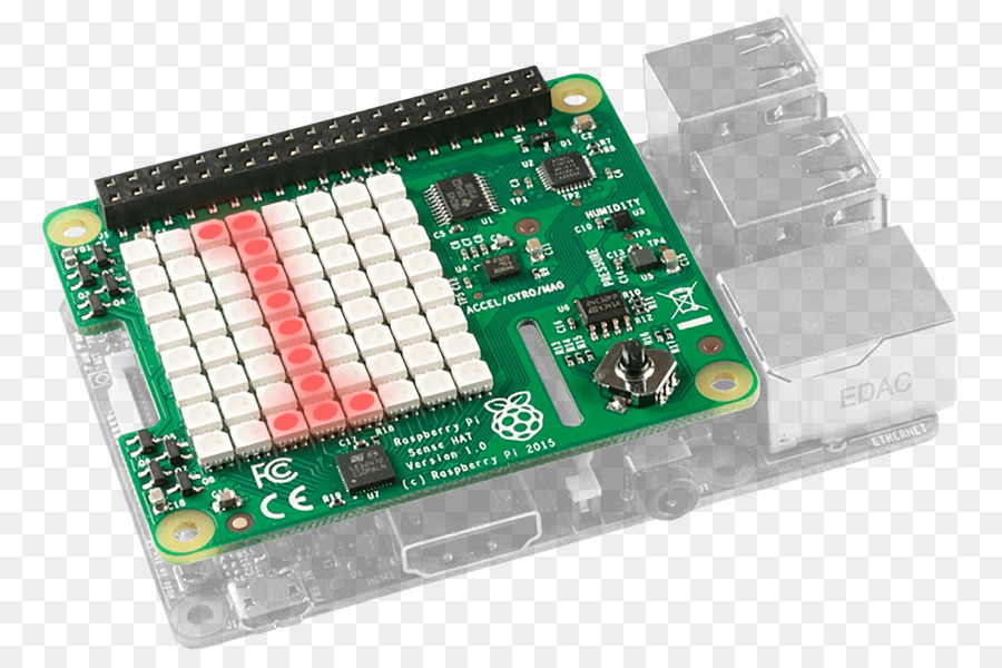 Fine Raspberry Pi Sensor General Purpose Input Output Joystick Wiring Wiring 101 Breceaxxcnl