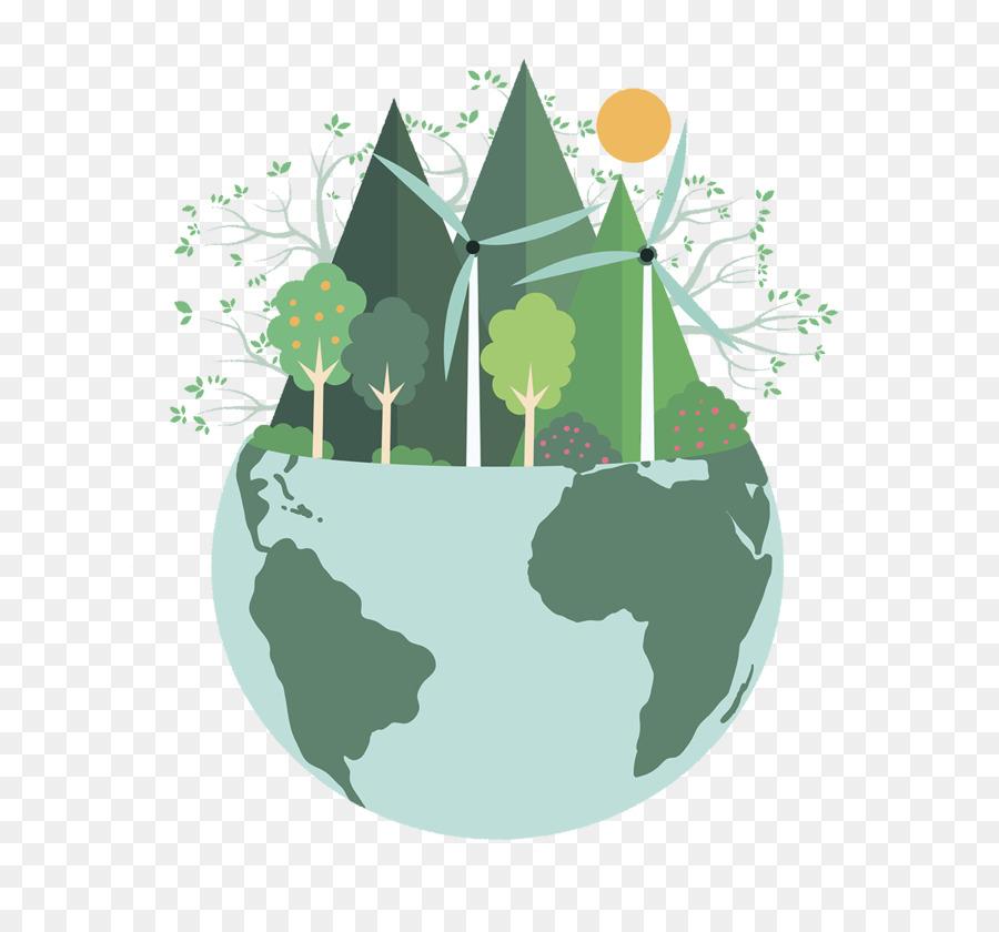 natural environment environmental health sustainability