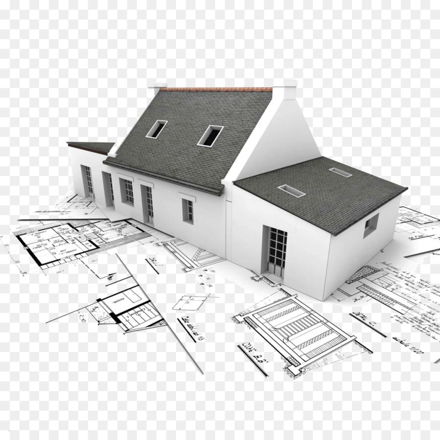 House plan blueprint architectural plan architecture blueprint png house plan blueprint architectural plan architecture blueprint malvernweather Images