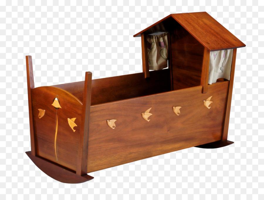 Cunas Muebles De Bebé Niño De La Guardería - mesa de madera Formatos ...