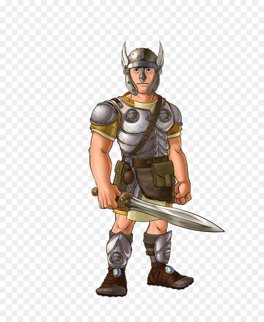 Travian Mercenary png download - 996*1200 - Free Transparent