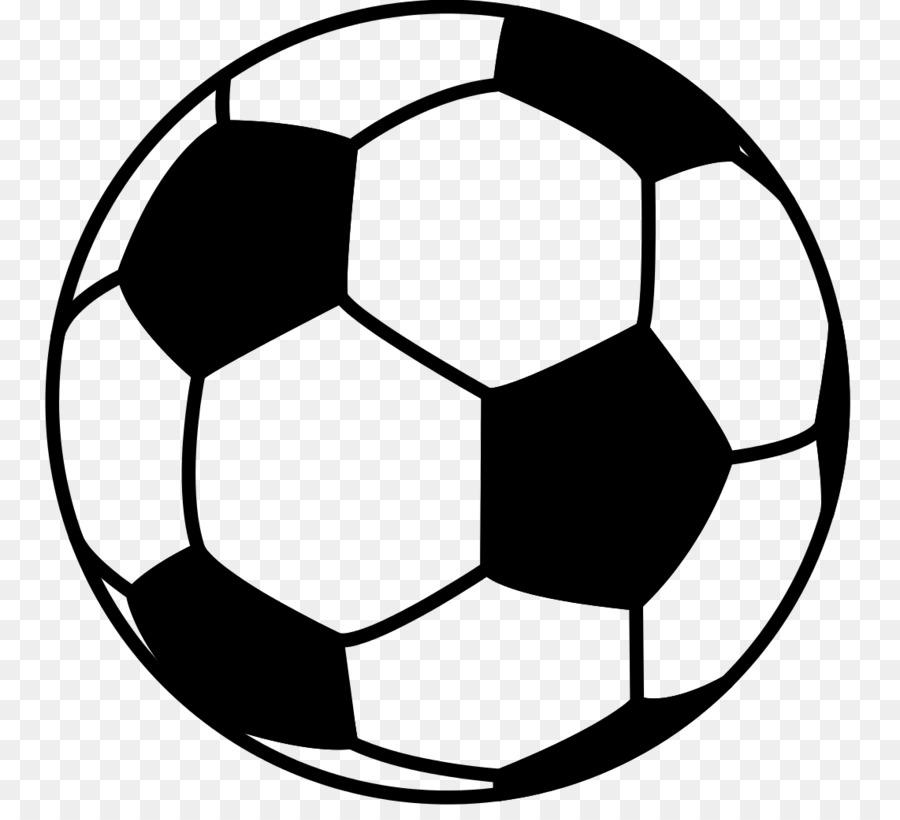 Fútbol libro para Colorear, imágenes prediseñadas - el fútbol ...