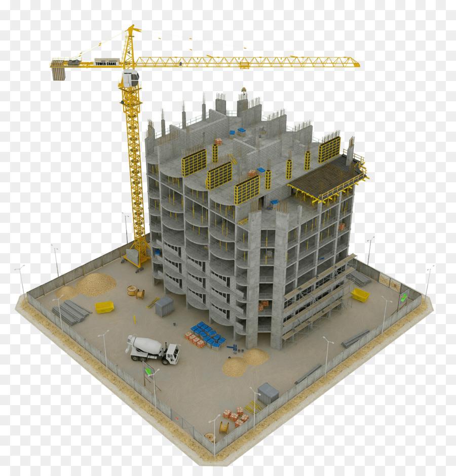 architecture engineering information