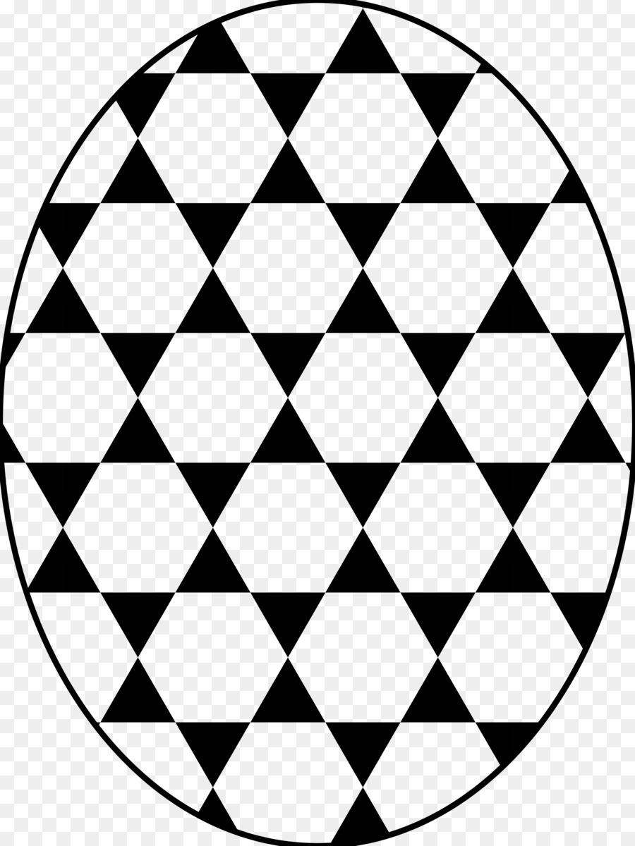 hexagon geometry honeycomb clip art geometri 2400 3200 transprent