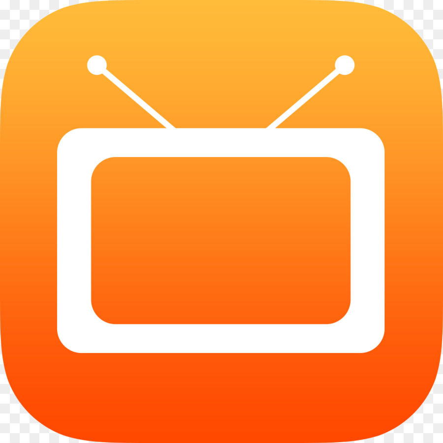 download free tv guide app