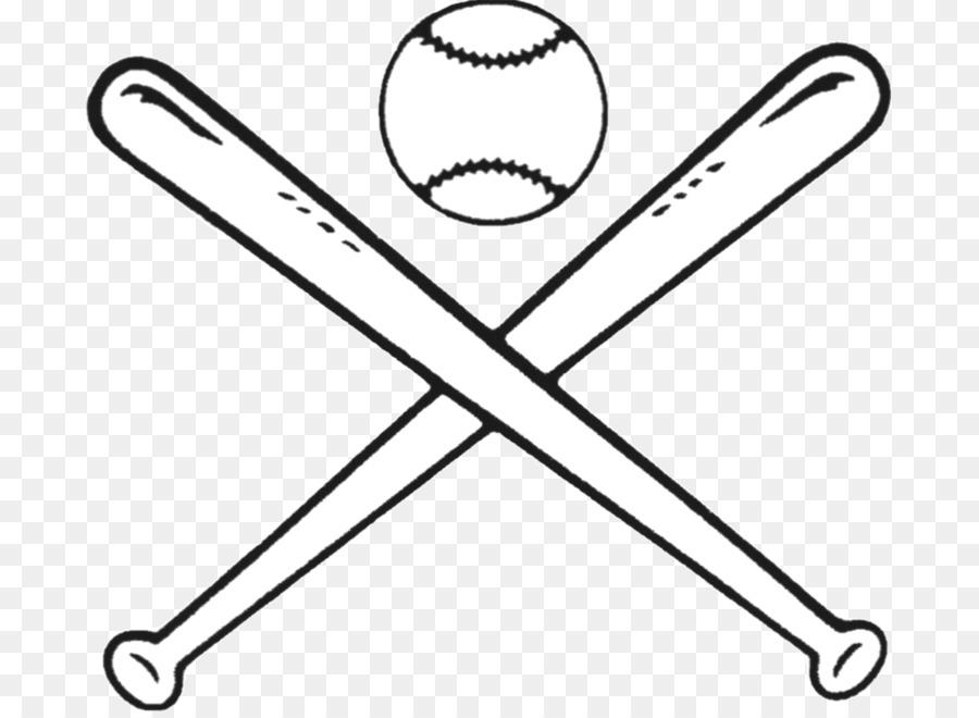 baseball bats drawing bat and ball games clip art sticks png rh kisspng com baseball bat clipart png free clipart baseball bat