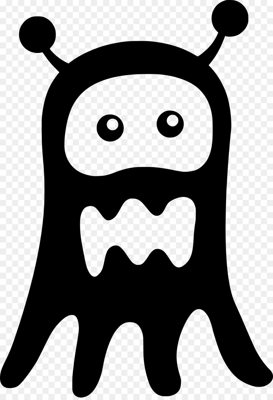 Monster Energy Dibujo Clip art - monster inc Formatos De Archivo De ...