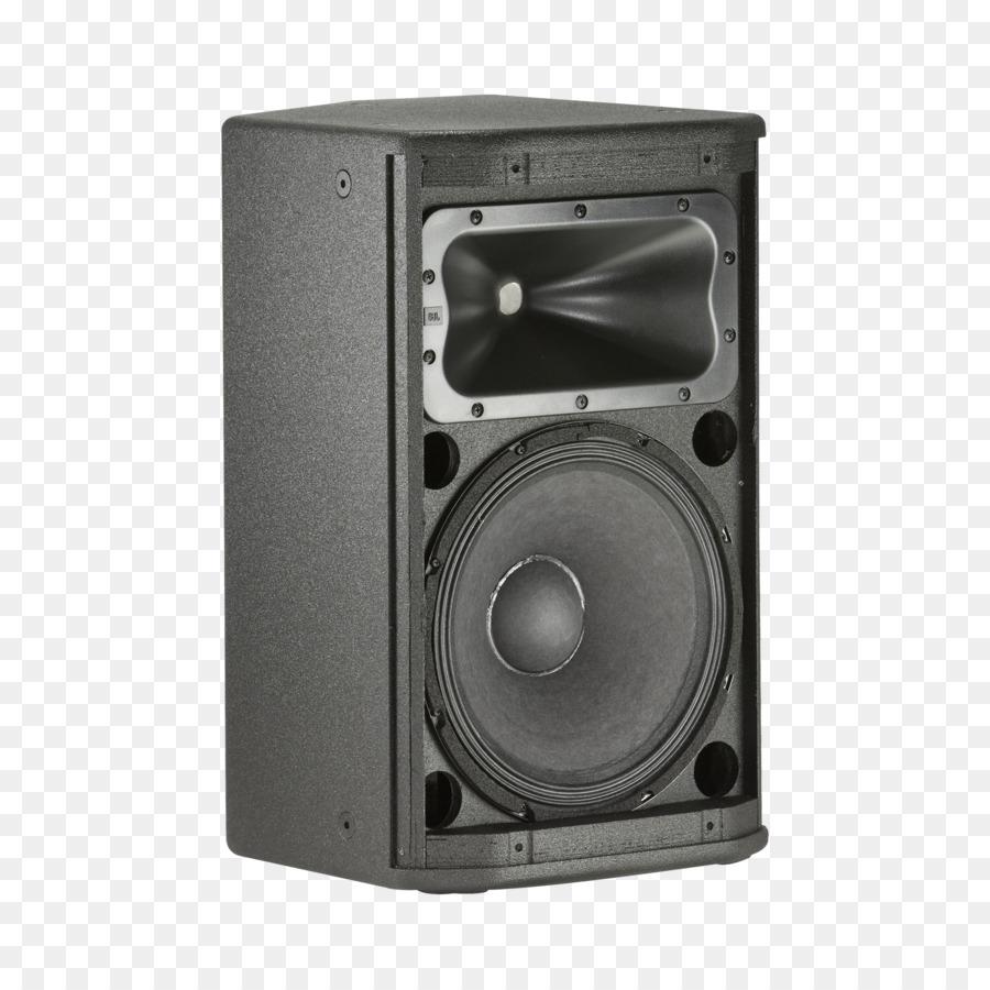 Stage Monitor System JBL Loudspeaker Sound Reinforcement Audio