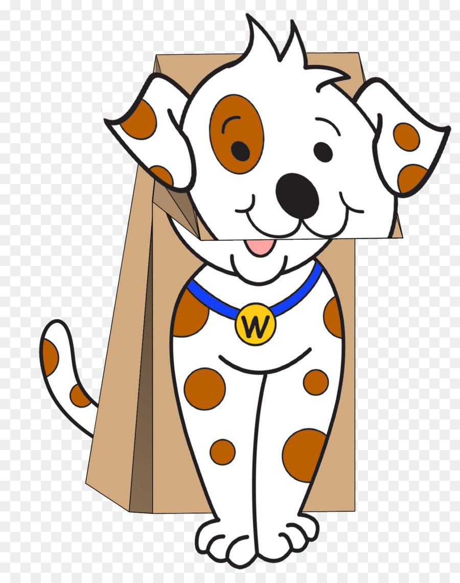 Dog Puppy Puppet Paper bag - paper bag png download - 1275*1600 ...