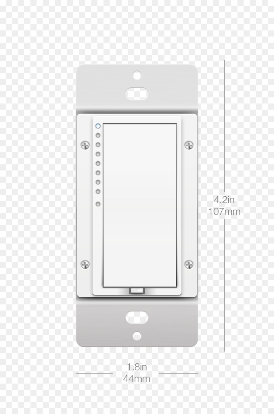 Latching Relay Electrical Switches Dimmer Electronics Insteon 4 Way Wiring Diagram Switch