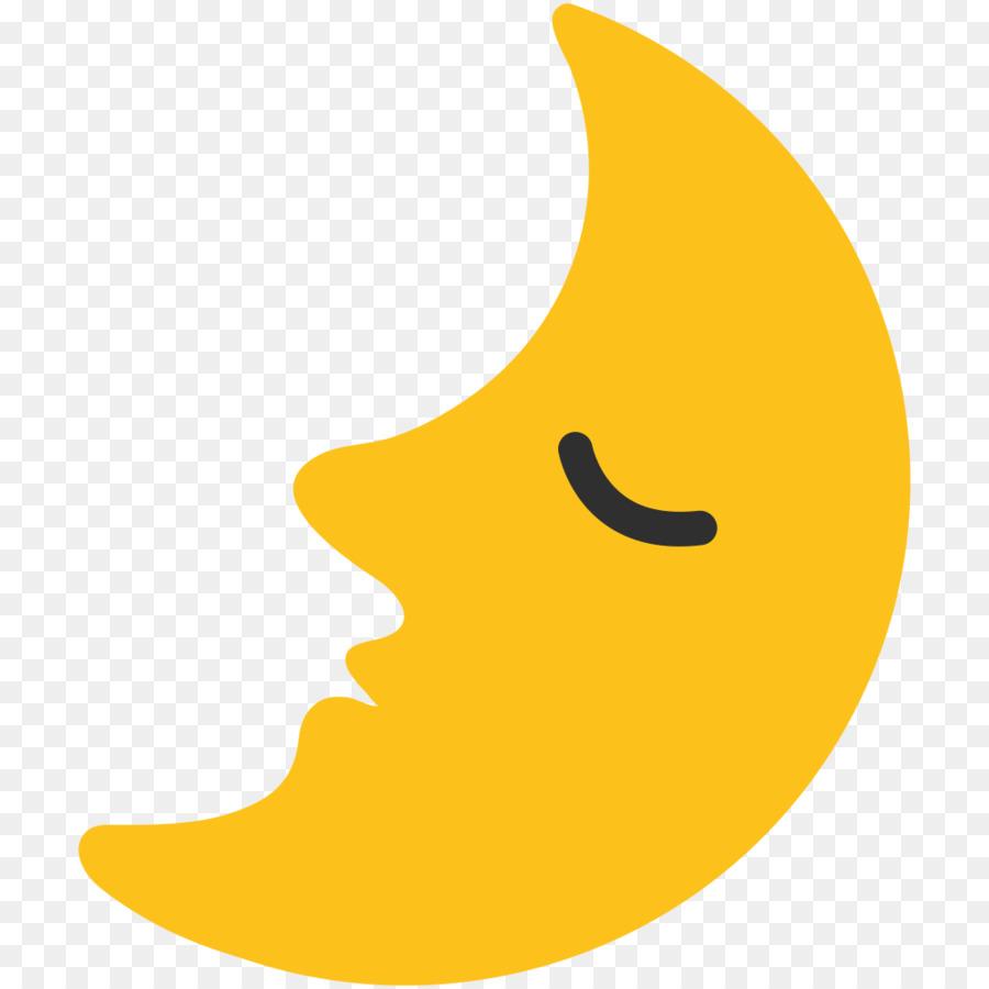 emoji new moon full moon clip art croissant png download 1024 rh kisspng com full moon clipart png halloween full moon clipart