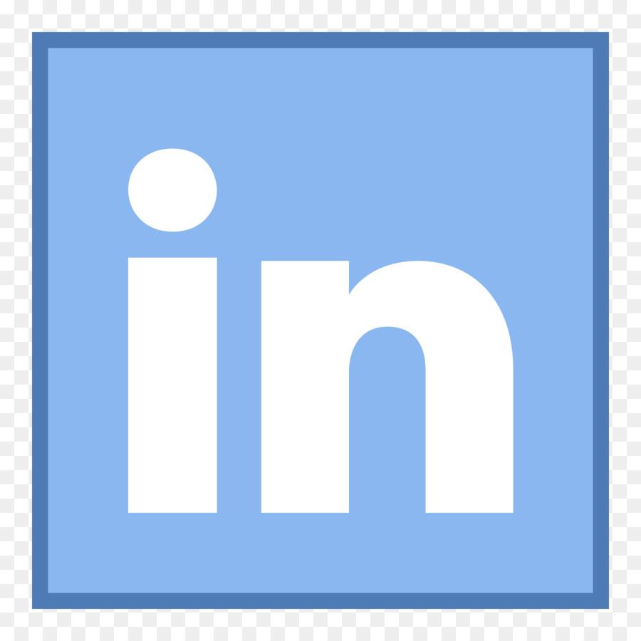 Computer Icons LinkedIn Download SlideShare - social icons png