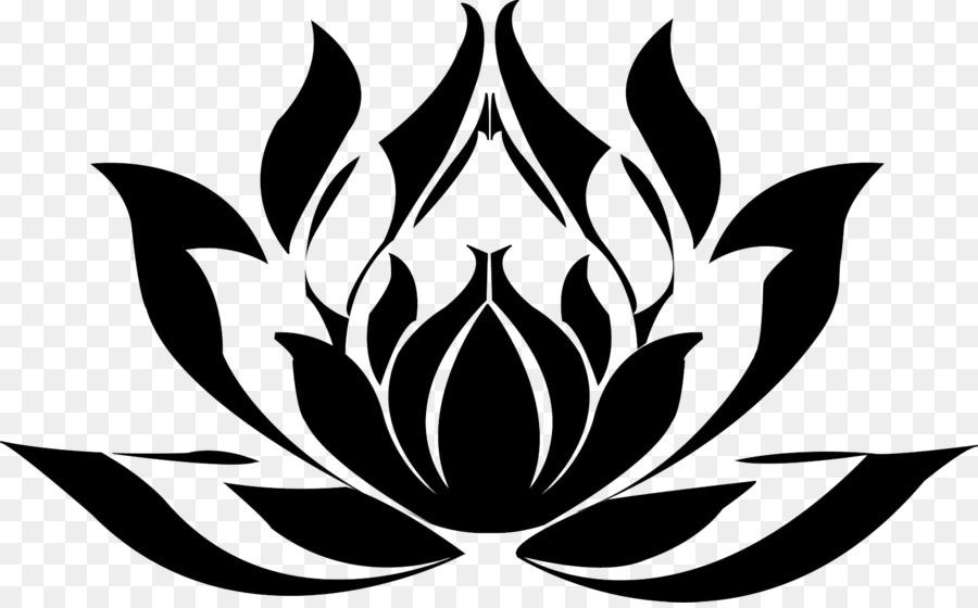 Nelumbo Nucifera Buddhist Symbolism Egyptian Lotus Plant Symbolism