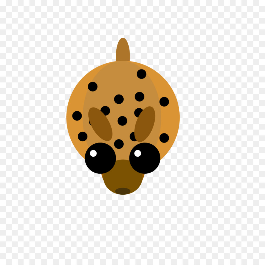 mope.io Cucurbita navegador Web Plantilla de Talla - hiena png ...