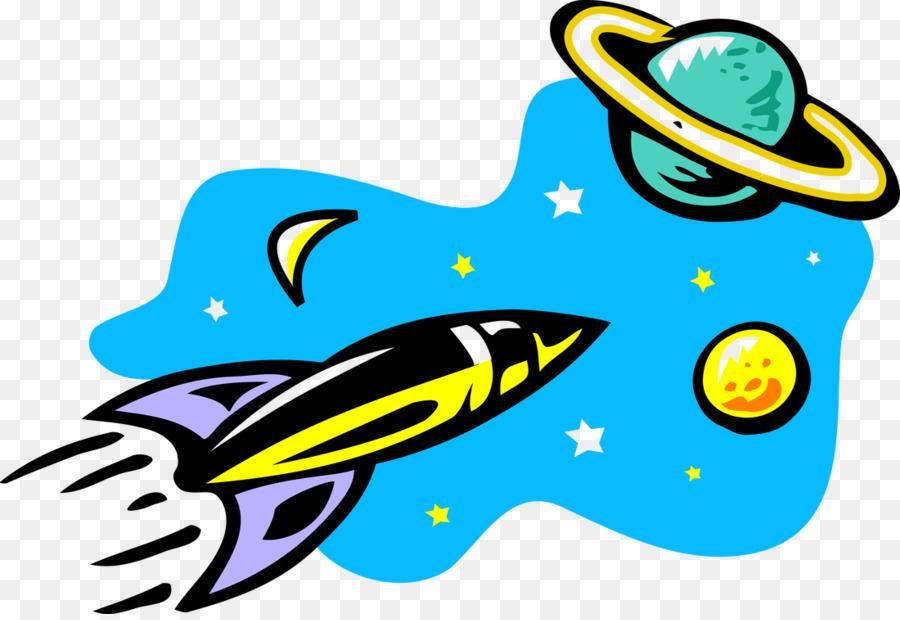 internet radio science fiction westercon clip art astronomy png rh kisspng com  science fiction film clipart