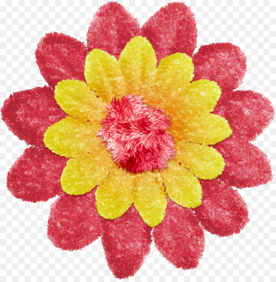 Cut flowers Yellow Woven fabric Clip art - hibiscus flower png ...
