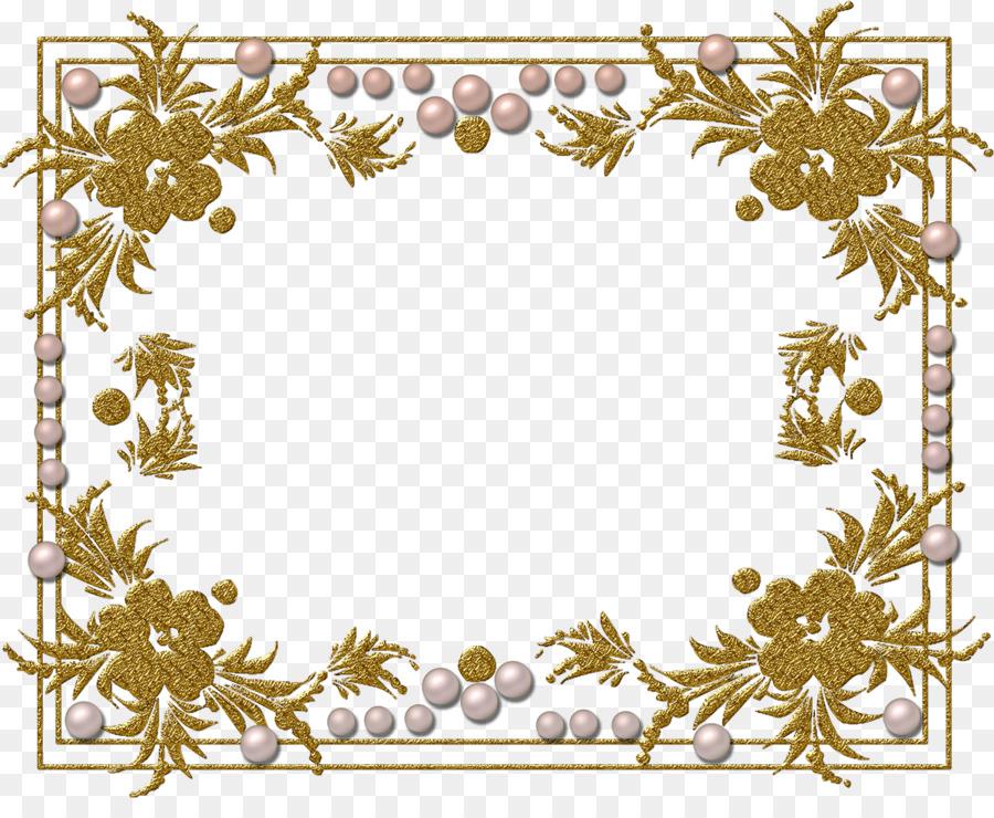 Marcos Patrón - perlas Formatos De Archivo De Imagen - 1200*963 ...