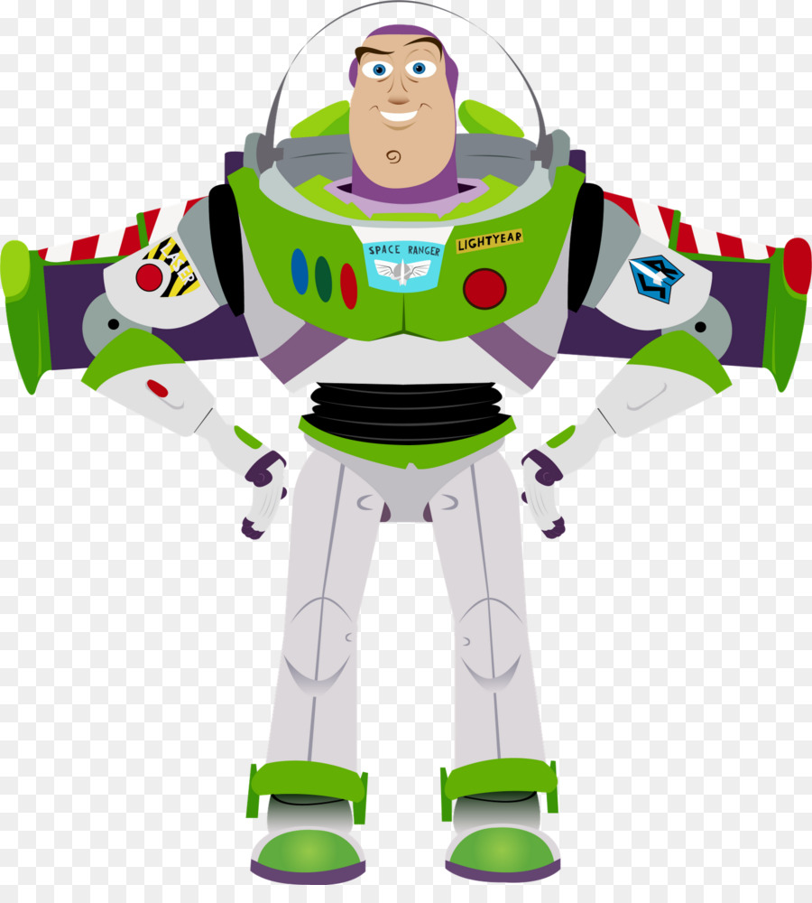 buzz lightyear zurg action toy figures clip art toy story png rh kisspng com toy story buzz lightyear clipart buzz lightyear clips