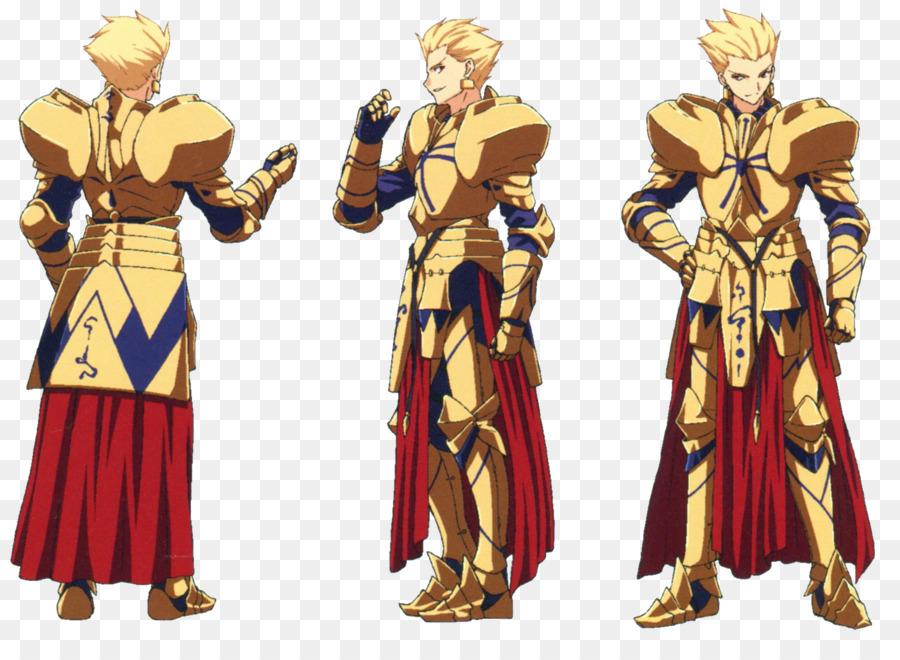 Fate/stay night Fate/Zero Illyasviel von Einzbern Archer Fate/Extra - archer  sc 1 st  KissPNG & Fate/stay night Fate/Zero Illyasviel von Einzbern Archer Fate/Extra ...