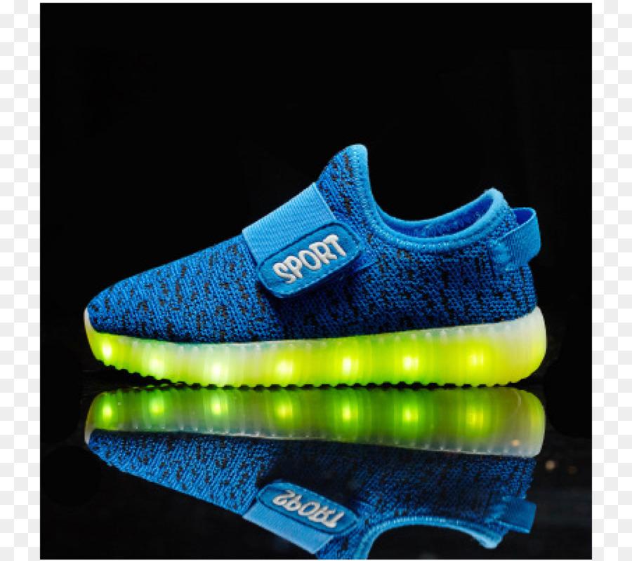 Shose Png Yeezy Sneaker Nike Herunterladen Licht Schuh Adidas ZuwPXOilkT