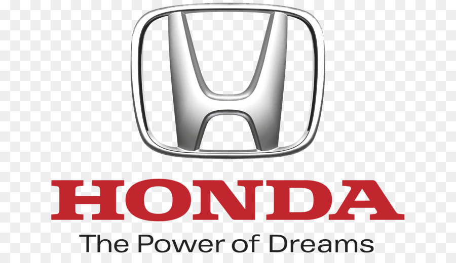 Honda Logo Car CR V Pilot