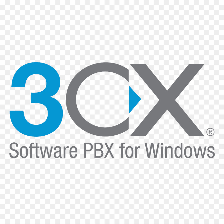 Running Logo png download - 1024*1024 - Free Transparent 3cx