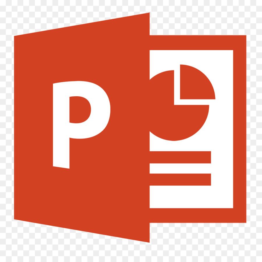 Майкрософт powerpoint