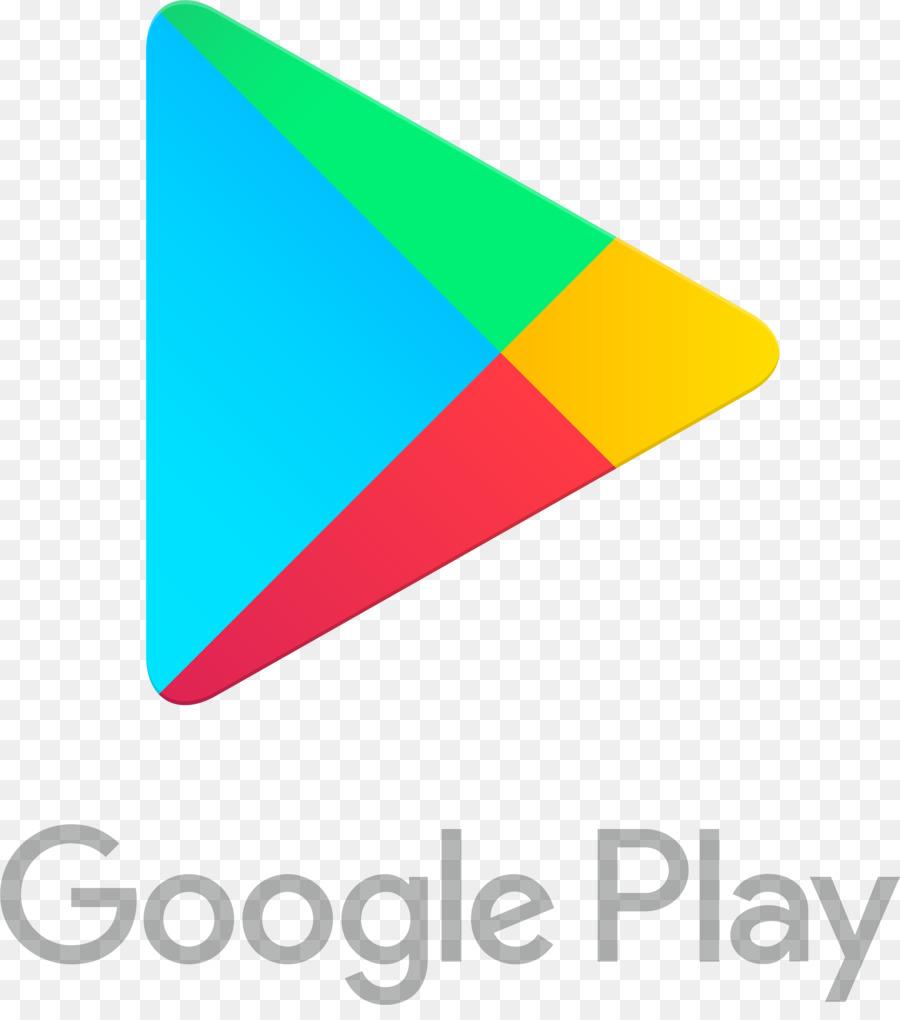 google play google logo app store android google png