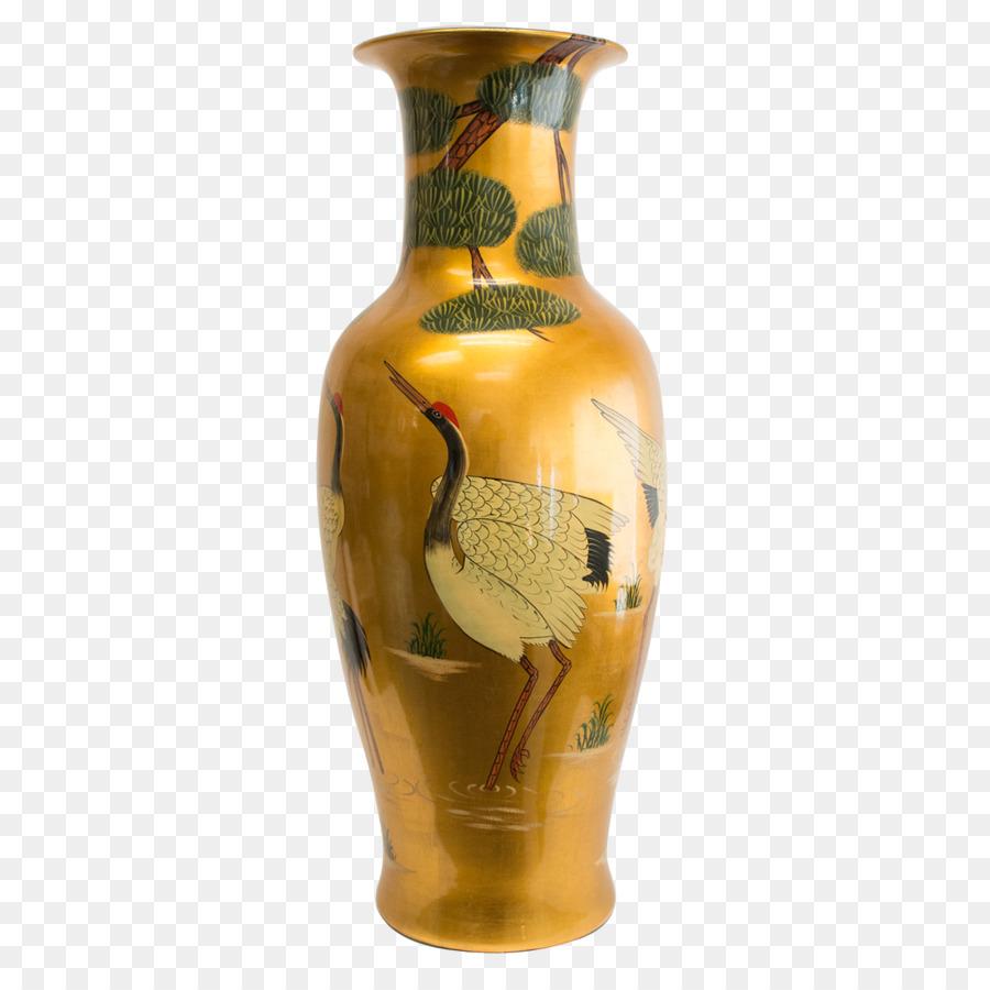 Ceramic Pottery png download - 1200*1200 - Free Transparent