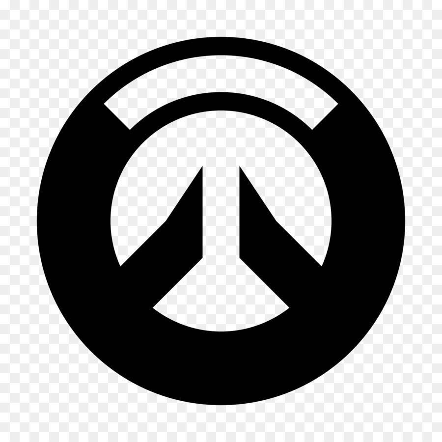 Supervisión De Equipo De Iconos De Logotipo - increíbles Formatos De ...