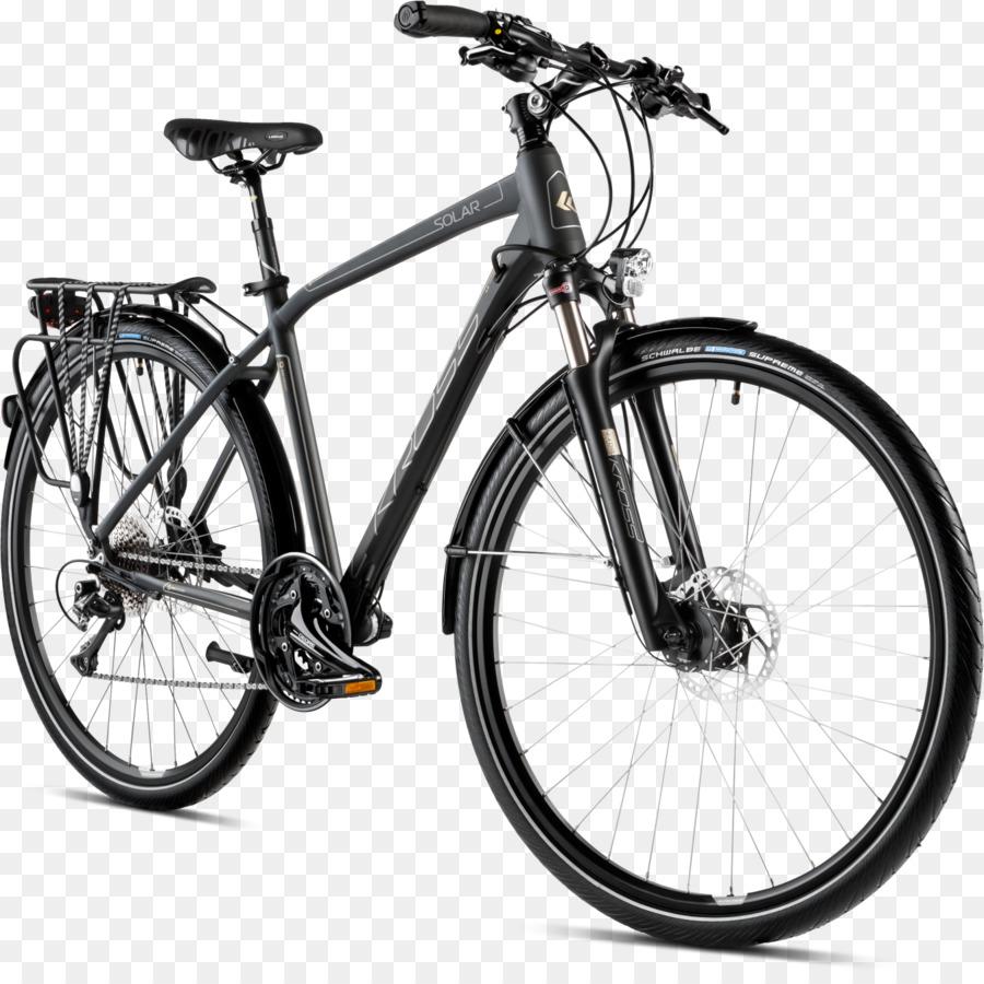 Diamondback Bicicletas de Montaña, el Deporte de la bici bicicleta ...