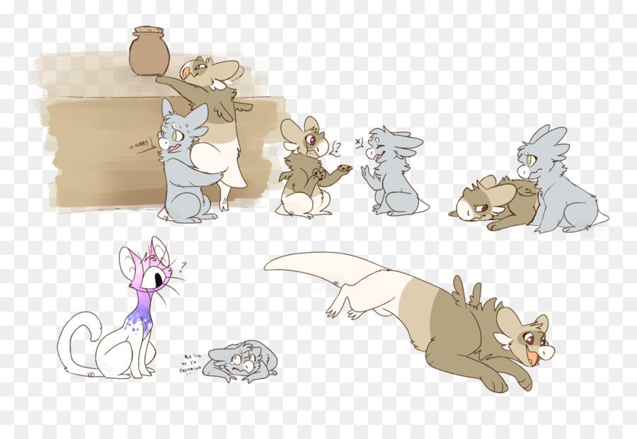 Dibujo De Dibujos Animados De Minecraft - el oso hormiguero png ...