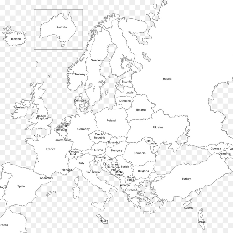 Europe mapquest google maps world map europe png download 1200 europe mapquest google maps world map europe gumiabroncs Gallery