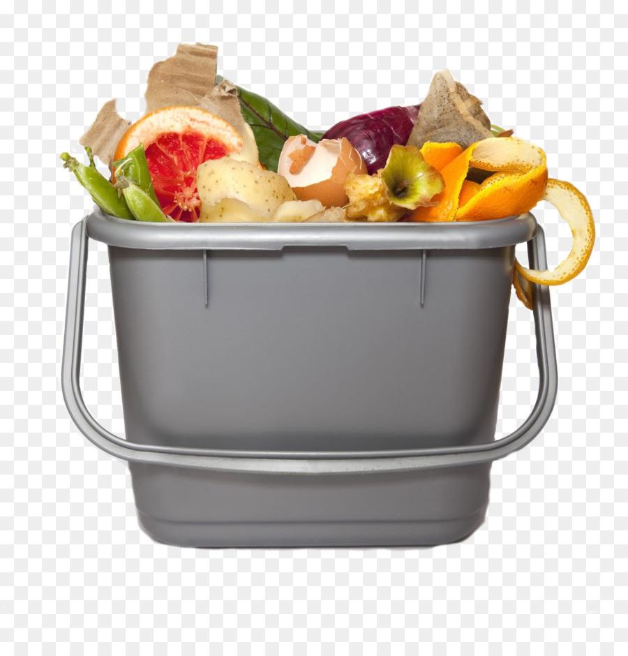 https://banner2.kisspng.com/20180412/uhw/kisspng-food-waste-rubbish-bins-waste-paper-baskets-comp-trash-can-5acf5329c24e54.4752625215235366817959.jpg